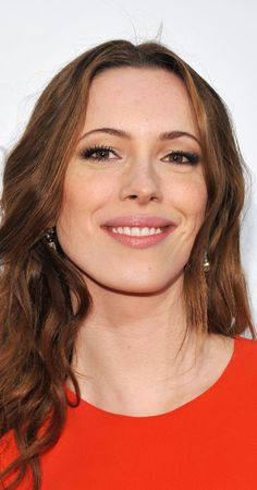 Rebecca Hall, Actress: The Prestige. Rebecca Hall was born in London, UK, the daughter of Peter Hall, a stage director and founder of the Royal Shakespeare Company, and Maria Ewing, an opera singer. Her father is English. Her mother, who is American, is of Dutch, Scottish, Sioux, and African American origin. Her parents separated when she was still young, and they divorced in 1990. She has a half-brother, Edward Hall, who is a ...