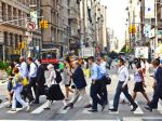How to live like a new yorker