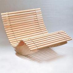 Кресло-качалка для двоих на балкон или дачу своими руками:. Обсуждение на LiveInternet - Российский Сервис Онлайн-Дневников
