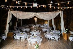 Barn Wedding Venues   Rochester, NY Wedding Barns