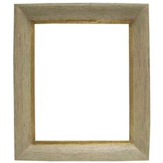 x light driftwood open frame shop hobby lobby the contrast of raw wood and gold leaf gives these craft store frames a high end look