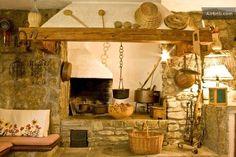 The dreamful holiday house... in Castiglion Fiorentino