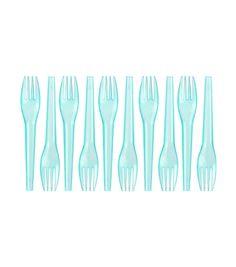 HEMA vous rend la vie plus simple et plus fun Mint Chocolate, Fork, Tableware, Babyshower, Wedding Stuff, Party, Disposable Tableware, Forks, Dinnerware