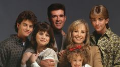 Alan Thicke, actor and dad on '80s sitcom 'Growing Pains,' dies at 69
