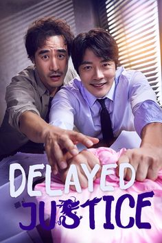 Kdrama, Watches Online, Korean Drama, Tv, Chinese, Television Set, Drama Korea, Television, Chinese Language