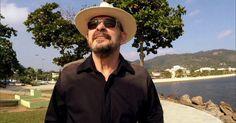 João, que nasceu Joana, foi pioneiro no Brasil em plena ditadura militar