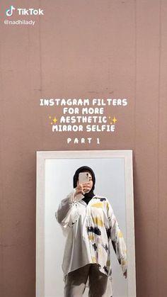 Instagram Editing Apps, Instagram Frame, Foto Instagram, Instagram And Snapchat, Best Filters For Instagram, Instagram Story Filters, Instagram Story Ideas, Creative Instagram Photo Ideas, Ideas For Instagram Photos