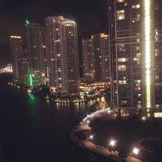 Miami. #ocitrip #ocitripclientes #miami #estadosunidos #holidays #vacaciones2016 #clientesporelmundo #agenciadeviajes #traveler #ciudades