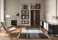 A QuartoSala - Home Culture é não só uma loja de Design de Interiores, mas também um conjunto de Serviços de Decoração.
