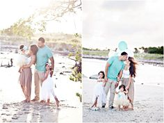neutral with a pop of color copyright Family Beach Pictures, Beach Photos, Family Pictures, Beach Sessions, Family Photo Sessions, Beach Photography, Family Photography, Photography Ideas, Beach Portraits