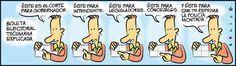 Boleta electoral tucumana explicada