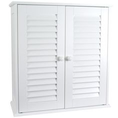 Found it at Wayfair.co.uk - 52 x 55cm Wall Mounted Cabinet