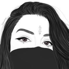 172 Best Sketchy Images In 2019 Tumblr Drawings Pencil Drawings