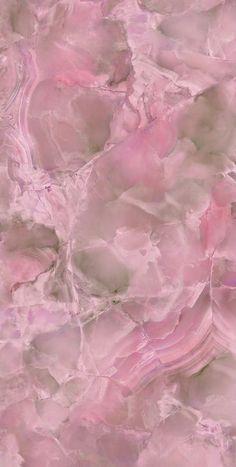 Pink vinyl wallpaper vinyl self adhesive wallpaper cute dots bedroom background Pink Vinyl Wallpaper, Marble Wallpaper Phone, Cute Wallpaper For Phone, Pink Wallpaper Iphone, Homescreen Wallpaper, Trendy Wallpaper, Textured Wallpaper, Colorful Wallpaper, Cute Wallpapers