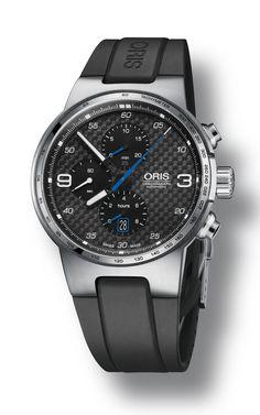 Shop Oris 01 774 7717 4164-07 4 24 50 Watches | Bailey Banks & Biddle