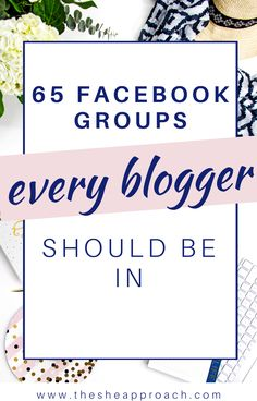 If you are a blogger yous need to know how important is to be in a Facebook Groups and soon bloggers all over the worl will found refuge in Facebook Groups! In this posting I will show you 65 Facebook Groups that every blogger should be in! #facebookgroups #socialmediaforbloggers #facebooktips Business Tips, Online Business, Facebook Marketing, Digital Marketing, About Facebook, Blogging For Beginners, Make Money Blogging, Social Media Tips, Blog Tips