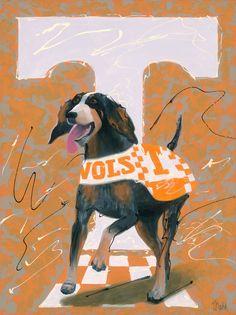 go vols - Google Search Ut Football, Tennessee Football, University Of Tennessee, Tn Vols, Tennessee Volunteers, Thalia, Boy Fashion, Moose Art, October 2014