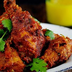 Ayam Masak Merah (Spicy Red Chicken) - Life is Great Veg Recipes, Spicy Recipes, Indian Food Recipes, Asian Recipes, Cooking Recipes, Malaysian Cuisine, Malaysian Food, Malaysian Recipes, Gastronomia