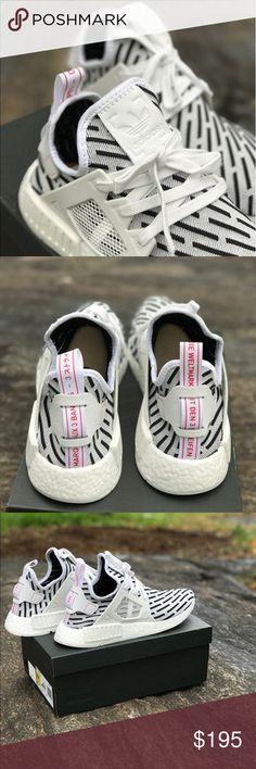 3505 migliore design mance immagini su pinterest adidas scarpe nuove