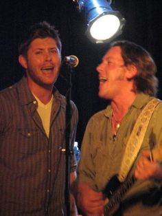 1000+ images about Christian Kane on Pinterest   Christian ...