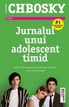 Oferte in Carti > Fictiune Teen Choice Awards, Sylvia Plath, Ebook Pdf, New York Times, Yorkie, Pittsburgh, Books To Read, Reading, Memes
