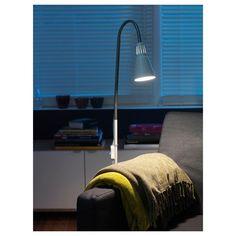 KVART,yer ve okuma lambası