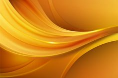 Free Vector | Smooth golden wave background Gold And Black Background, Luxury Background, Waves Background, Watercolor Background, Geometric Lines, Geometric Background, Textured Background, Background Images Wallpapers, Dark Backgrounds