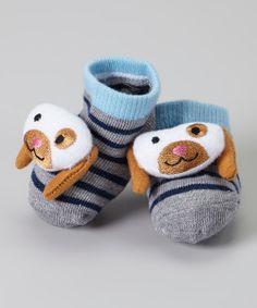 Polka Dot Elephant Socks For Baby Kids Pinterest Babies Baby