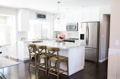Easy Tips to Accessorize Your Kitchen