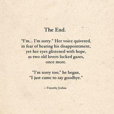 Timothy Joshua