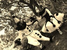 Curious Company Pierrot and Pierrette dancing horse show Show Horses, Costumes, Costume Ideas, Leotards, Theatre, Entertaining, Dance, Concert, Bespoke
