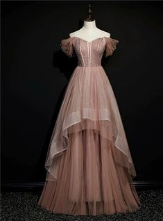 Prom Dresses With Sleeves, Simple Dresses, Long Dresses, Prom Outfits, Homecoming Dresses, Sari, Event Dresses, Sequin Dress, Beautiful Outfits