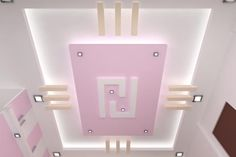 False ceilings: modern by splendid interior designers pvt.ltd ,modern Drawing Room Ceiling Design, Simple False Ceiling Design, Plaster Ceiling Design, Gypsum Ceiling Design, Interior Ceiling Design, House Ceiling Design, Ceiling Design Living Room, Bedroom False Ceiling Design, Pop Design Photo