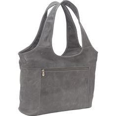 Shop the Piel Laptop Hobo at eBags in a variety of colors at eBags and get FREE SHIPPING BOTH WAYS on all Piel laptop bags $49 and up- new styles!