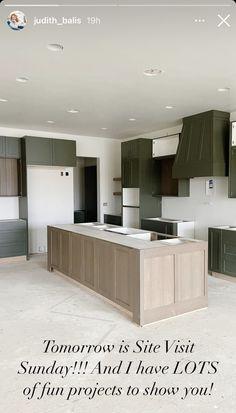 SW Ripe Olive 6209 Painting Wallpaper, Outdoor Furniture, Outdoor Decor, Outdoor Storage, Crocodile, Garage Doors, Interior, Kitchen, Home Decor