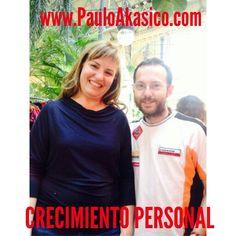 #CRECIMUENTO #PERSONAL #REGRESIONES 600-69-32-45
