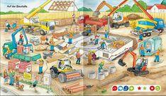 Praatplaat huis bouwen.