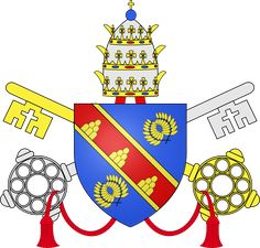 C o a Gregorio X - Pope Gregory X - Wikipedia Greek Independence, Fallout Vault, Cards, Fictional Characters, Maps, Fantasy Characters, Playing Cards