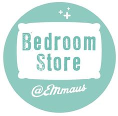 The Bedroom store at emmaus