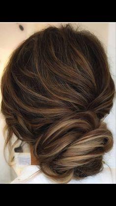 Bride Hairstyles, Beautiful Bride, Long Hair Styles, Beauty, Hairstyles For Brides, Bridal Hairstyles, Long Hairstyle, Long Haircuts, Bridal Hair Accessories