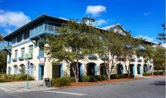 The Premier Property Group At Watercolor in Santa Rosa Beach, FL