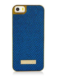 Phone Cases – Page 9 – Skinnydip London