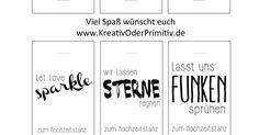 FP Wunderkerzen Hochzeit PDF.pdf