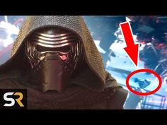 10 Amazing Secret Relations Between Popular Films - YouTube