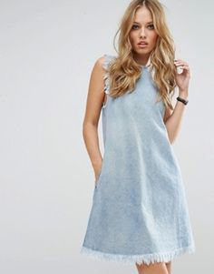 Search: Dresses - Page 33 of 525 | ASOS