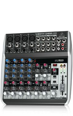 Full Range Of Specifications And Sizes Presonus Faderport 8 Usb Mix Production Daw Controller+audio Technica Headphones Famous For High Quality Raw Materials And Great Variety Of Designs And Colors