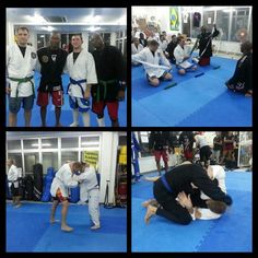 Congrats to Nick, Jay and Jerrad for earning their Yudansha belts last night.