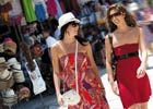 Duty free shopping!  Freestyle Shopping | Norwegian Cruise Line