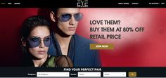 Eyewear Subscription Service Aims to Disrupt Market Draw Millennials