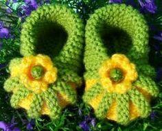 小兔鞋 - 夏天 - 夏天的博客